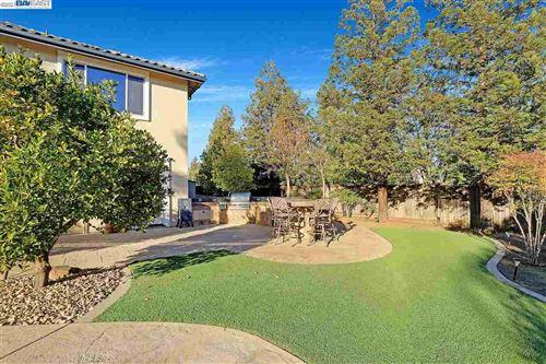 Tiny photo for 3573 Ridgecrest Way, LIVERMORE, CA 94550 (MLS # 40938731)