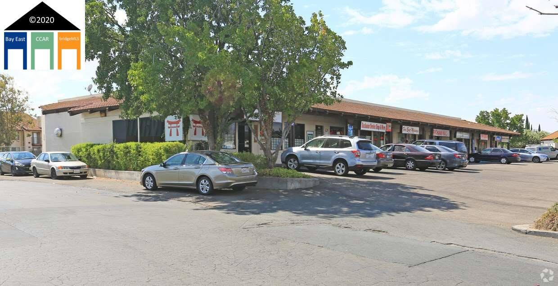 Photo of 2327 Buchanan Rd, ANTIOCH, CA 94509 (MLS # 40920731)