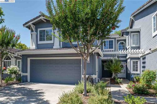 Photo of 1810 Corte Cava, LIVERMORE, CA 94551 (MLS # 40911732)