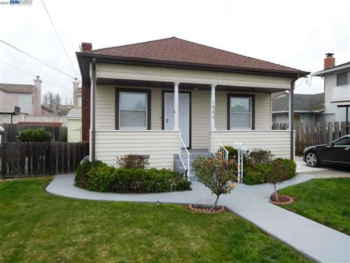 Photo of 1540 Orchard Ave, SAN LEANDRO, CA 94577 (MLS # 40941732)