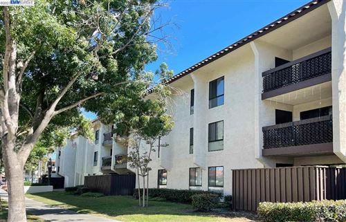Photo of 39865 Cedar Blvd #333, NEWARK, CA 94560 (MLS # 40954732)