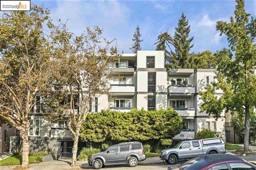 Photo of 375 Jayne Ave #104, OAKLAND, CA 94610 (MLS # 40922733)
