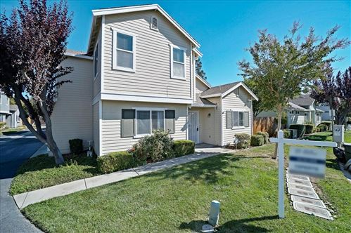 Photo of 6396 Laguna Mirage Lane, Elk Grove, CA 95758 (MLS # ML81866733)