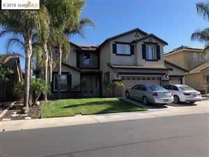 Photo of 2249 Winchester Loop, DISCOVERY BAY, CA 94505 (MLS # 40869734)