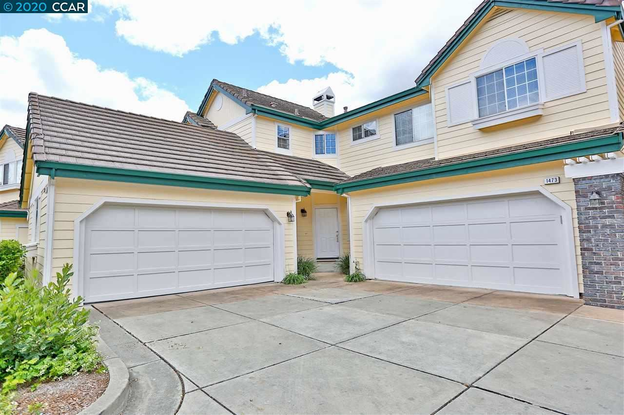 Photo for CLAYTON, CA 94517 (MLS # 40905734)
