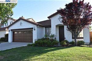 Photo of 37235 Acorn Pl, NEWARK, CA 94560 (MLS # 40856735)