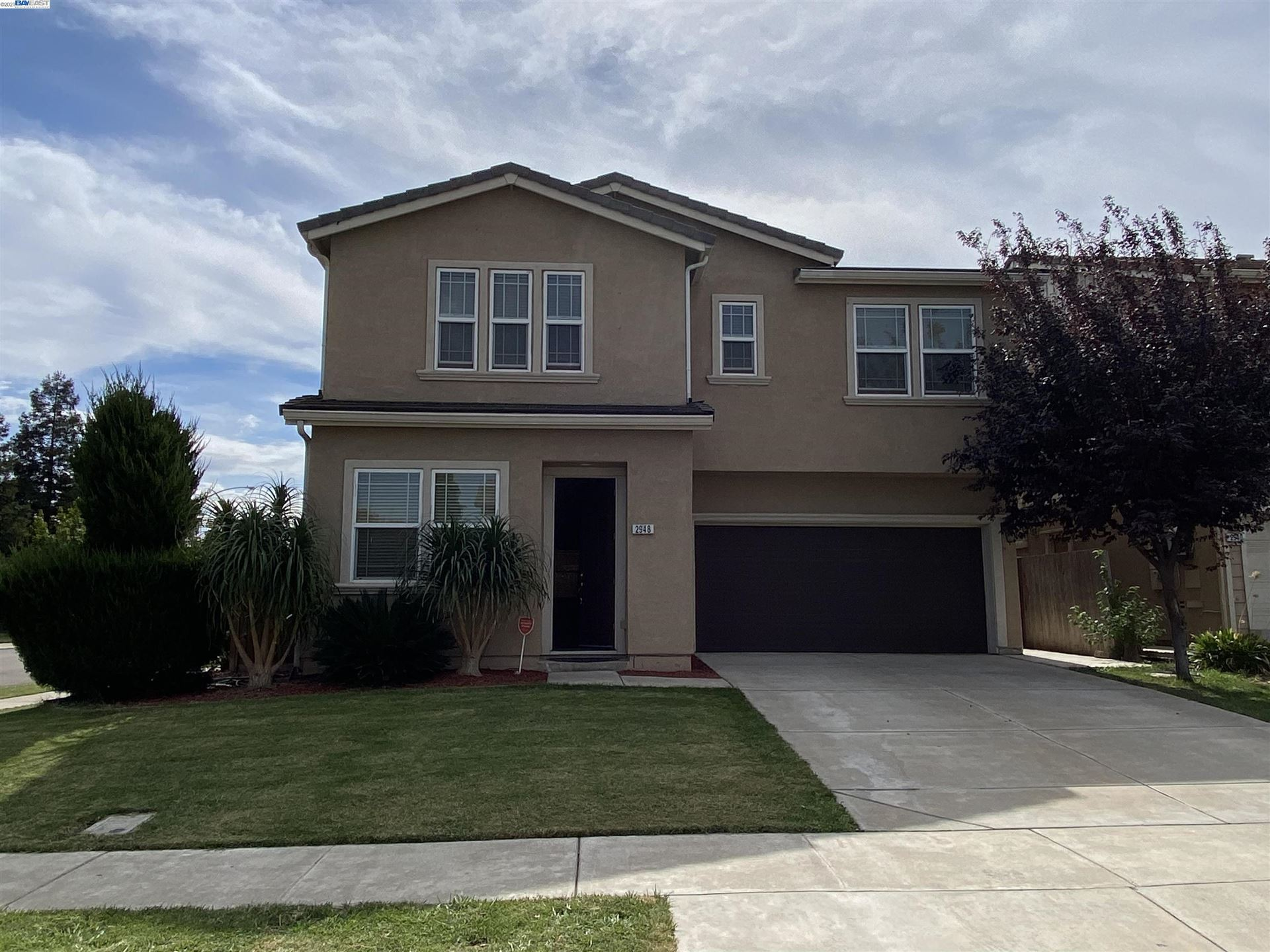 2948 Rapid Brook Ct, Stockton, CA 95212 - MLS#: 40970735