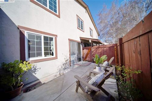 Photo of 1895 Messina Dr, SAN JOSE, CA 95132 (MLS # 40934736)