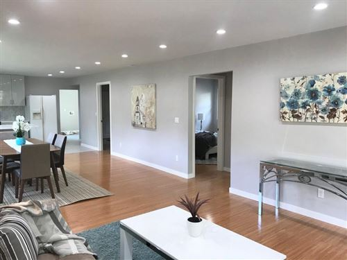 Photo of 3532 Simmons St, OAKLAND, CA 94619 (MLS # 40892738)