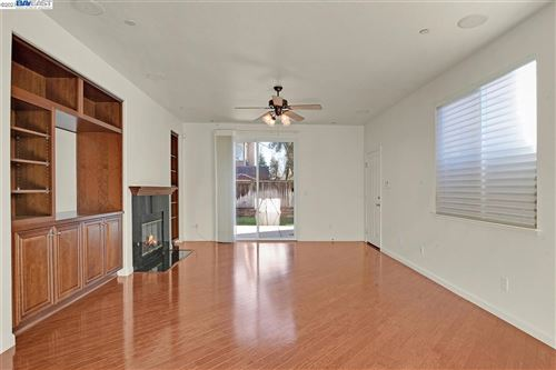Tiny photo for 848 Boone Dr, BRENTWOOD, CA 94513 (MLS # 40938738)