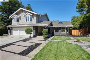 Photo of 46245 Sentinel  Drive, FREMONT, CA 94539 (MLS # 40874739)