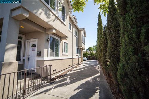 Tiny photo for 278 N K St, LIVERMORE, CA 94551 (MLS # 40905739)
