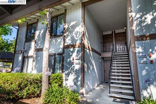 Photo of 6354 Joaquin Murieta Ave #A, NEWARK, CA 94560 (MLS # 40910740)
