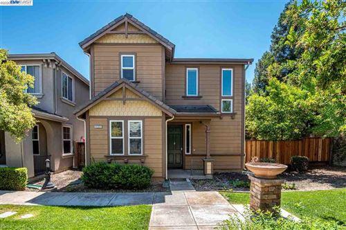 Photo of 433 S 22nd St, SAN JOSE, CA 95116 (MLS # 40916740)