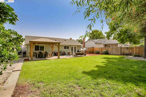 Tiny photo for 1594 Honeysuckle Rd, LIVERMORE, CA 94551 (MLS # 40920740)