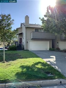 Photo of 203 Manuel Ct, BAY POINT, CA 94565 (MLS # 40866741)