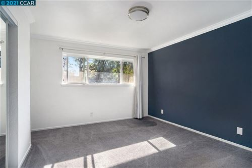 Tiny photo for 912 View Dr, RICHMOND, CA 94803 (MLS # 40938744)