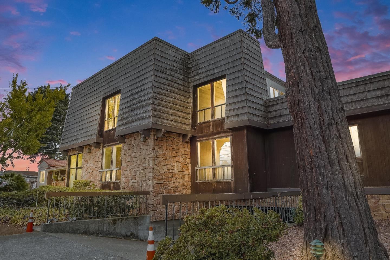 622 S Delaware Street, San Mateo, CA 94402 - #: ML81867744