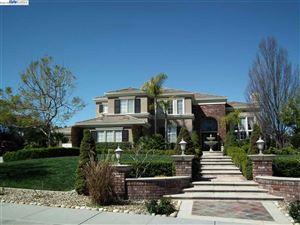 Photo of 3053 Monte Sereno, FREMONT, CA 94539 (MLS # 40845745)