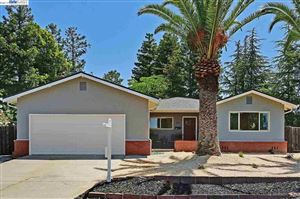 Photo of 503 Yorkshire Dr, LIVERMORE, CA 94551 (MLS # 40870745)