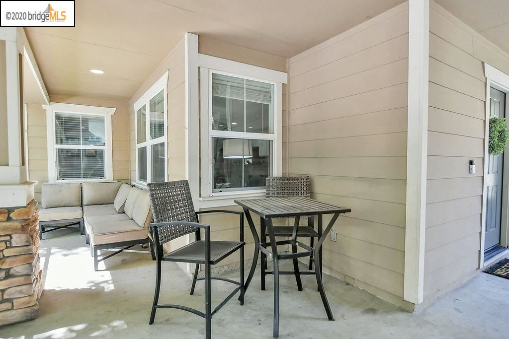 Photo of 109 Pelican Street, BRENTWOOD, CA 94513 (MLS # 40915745)