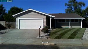 Photo of 1818 CONCORD COURT, CONCORD, CA 94521 (MLS # 40845746)