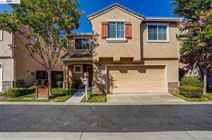 Photo of 37350 Portico Ter, FREMONT, CA 94536 (MLS # 40877746)