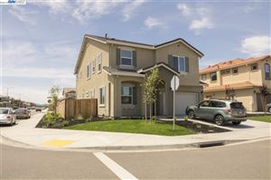 Photo of 601 Guild Rd, VACAVILLE, CA 95688-8870 (MLS # 40820747)