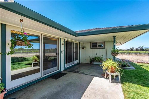 Tiny photo for 1880 S Livermore Ave, LIVERMORE, CA 94550 (MLS # 40948747)
