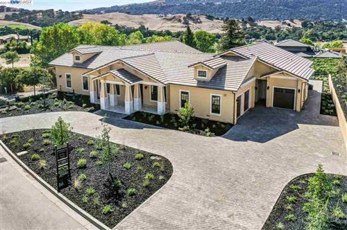 Photo of 5275 Club House, PLEASANTON, CA 94566 (MLS # 40884748)