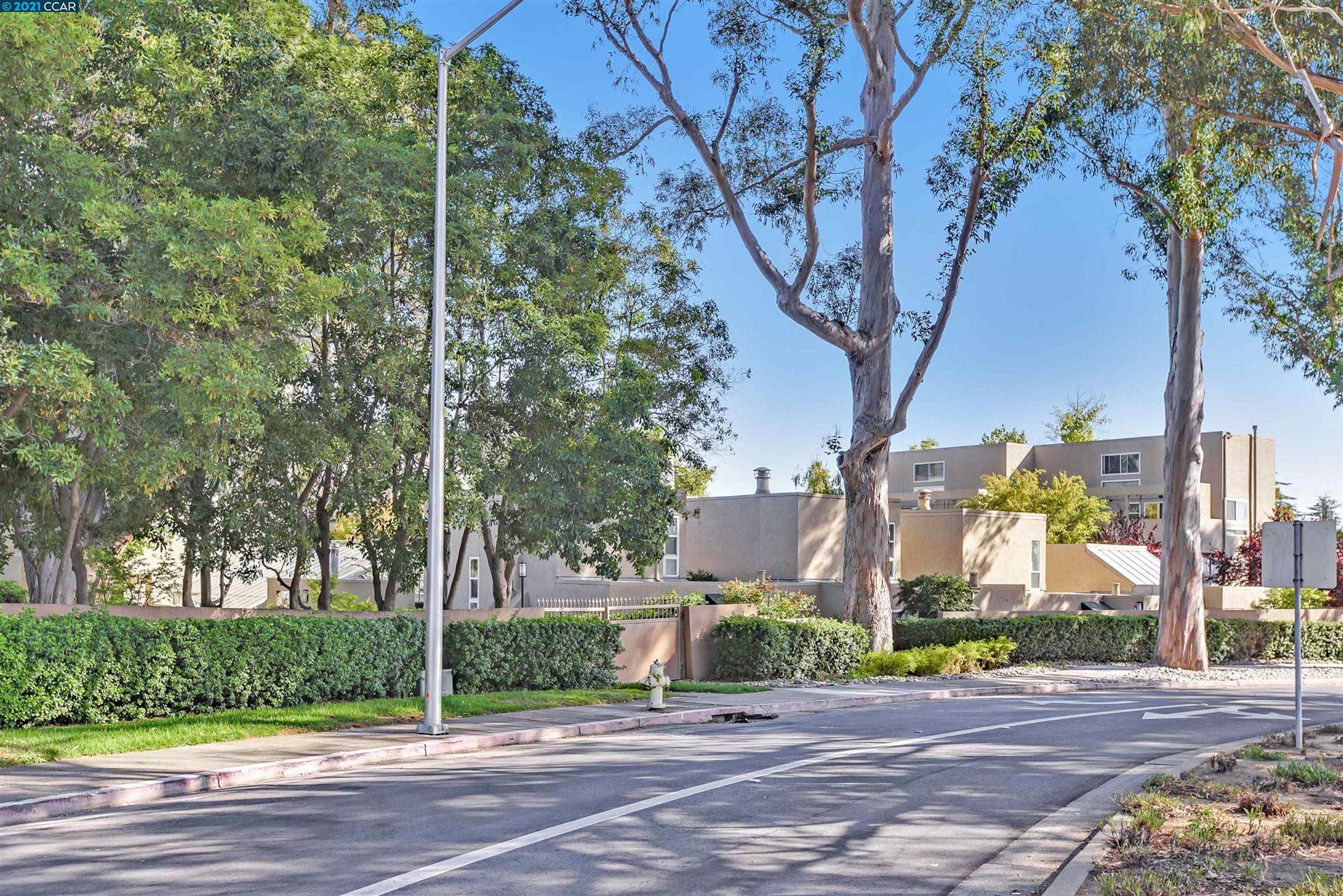 1919 Alameda De Las Pulgas #Unit 3, San Mateo, CA 94403 - #: 40965748