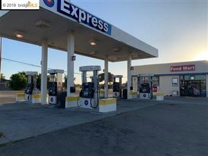 Photo of 29029 County Road 6, DUNNIGAN, CA 95937 (MLS # 40879749)