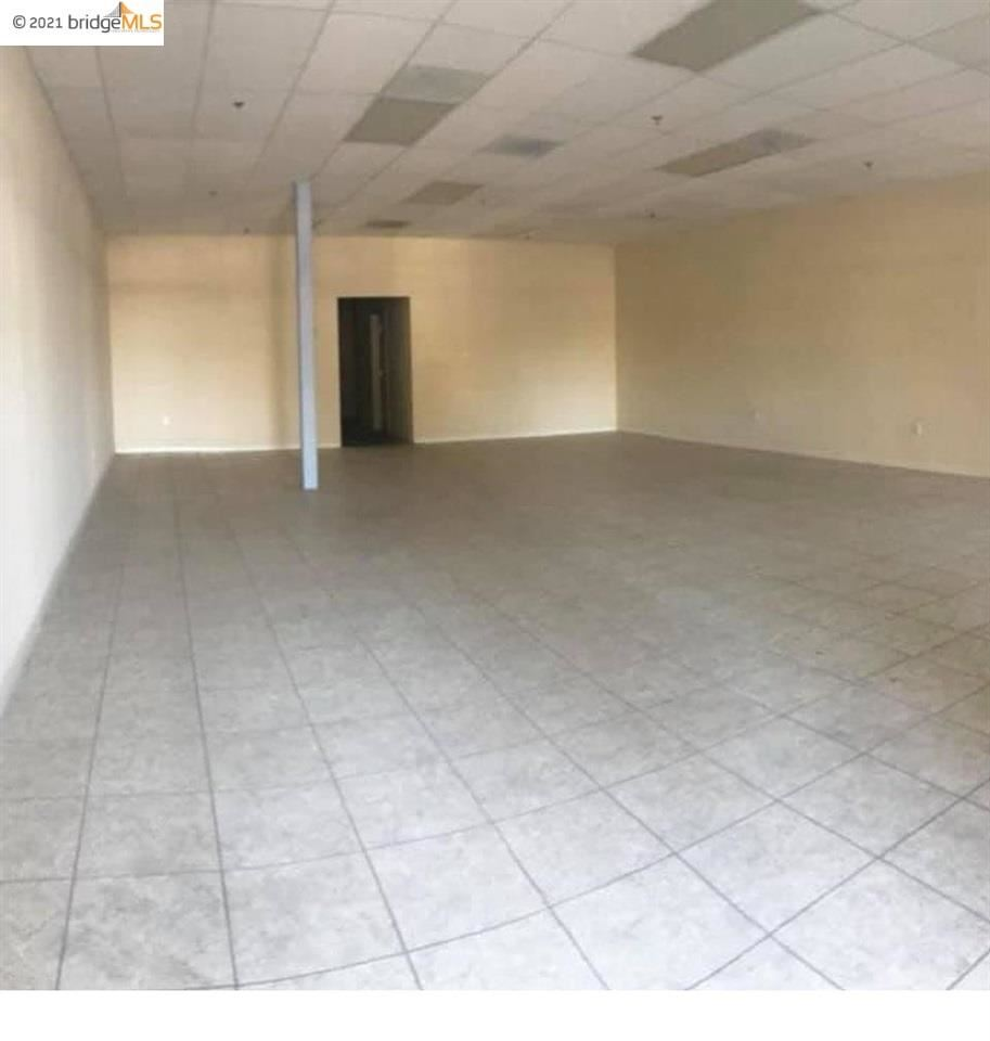 Photo of 3101 Balfour Rd Suite H, BRENTWOOD, CA 94513 (MLS # 40934749)