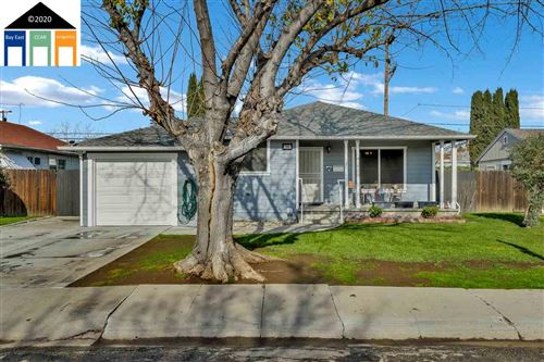 Photo of 389 W 23Rd St, TRACY, CA 95376-2540 (MLS # 40892750)
