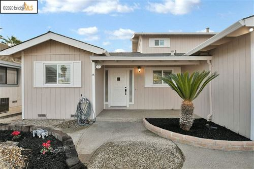 Photo of 5110 Cabrillo point, DISCOVERY BAY, CA 94505 (MLS # 40930750)