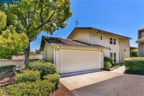 Photo of 52 Rolling Green Circle, PLEASANT HILL, CA 94523 (MLS # 40911751)