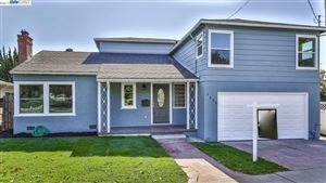 Photo of 1435 Dutton Ave, SAN LEANDRO, CA 94577 (MLS # 40887752)