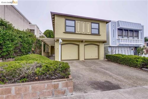 Photo of 6 Wessix Ct, DALY CITY, CA 94015 (MLS # 40957752)