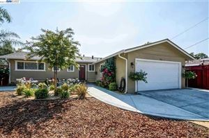 Photo of 761 Grace Ct, LIVERMORE, CA 94550 (MLS # 40885753)