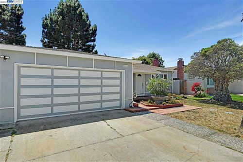 Tiny photo for 39459 Blue Fin Way, FREMONT, CA 94538 (MLS # 40938753)