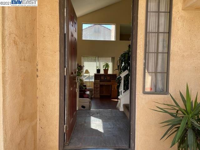 Photo of 1054 Monfredo Dr, PITTSBURG, CA 94565 (MLS # 40941753)