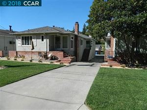 Photo of 3722 Sundale Rd, LAFAYETTE, CA 94549 (MLS # 40839754)