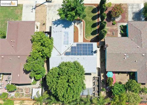 Tiny photo for 900 W Cypress Rd, OAKLEY, CA 94561 (MLS # 40905754)