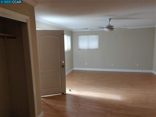 Tiny photo for 1250 North Gate Rd, WALNUT CREEK, CA 94598 (MLS # 40938754)