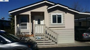 Photo of 55 Pacifica Ave #154, BAY POINT, CA 94565 (MLS # 40851755)