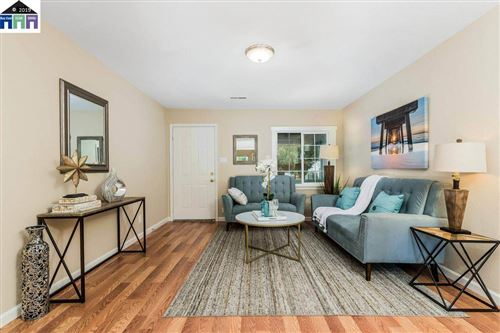 Featured picture for the property 40888755