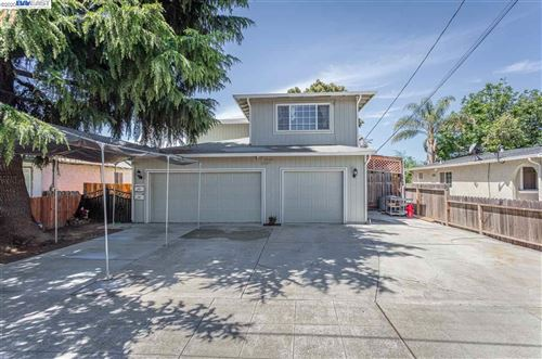 Photo of 33345 5th Street, UNION CITY, CA 94587 (MLS # 40907755)