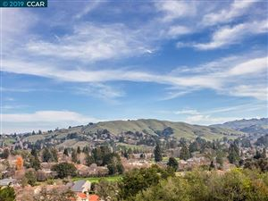 Photo of 1807 Saint Andrews Dr, MORAGA, CA 94556 (MLS # 40860756)