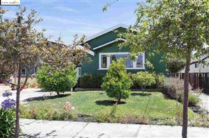 Photo of 729 Evelyn Ave, ALBANY, CA 94706 (MLS # 40873756)