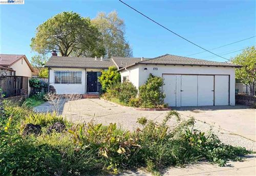 Photo of 1209 Breckenridge St, SAN LEANDRO, CA 94579 (MLS # 40900756)